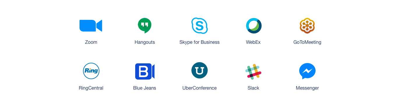 krisp for conferencing apps