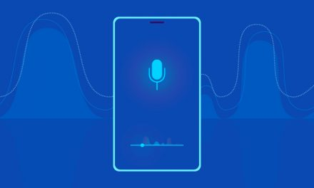 Everything You Should Know About Conference Call Recording Apps