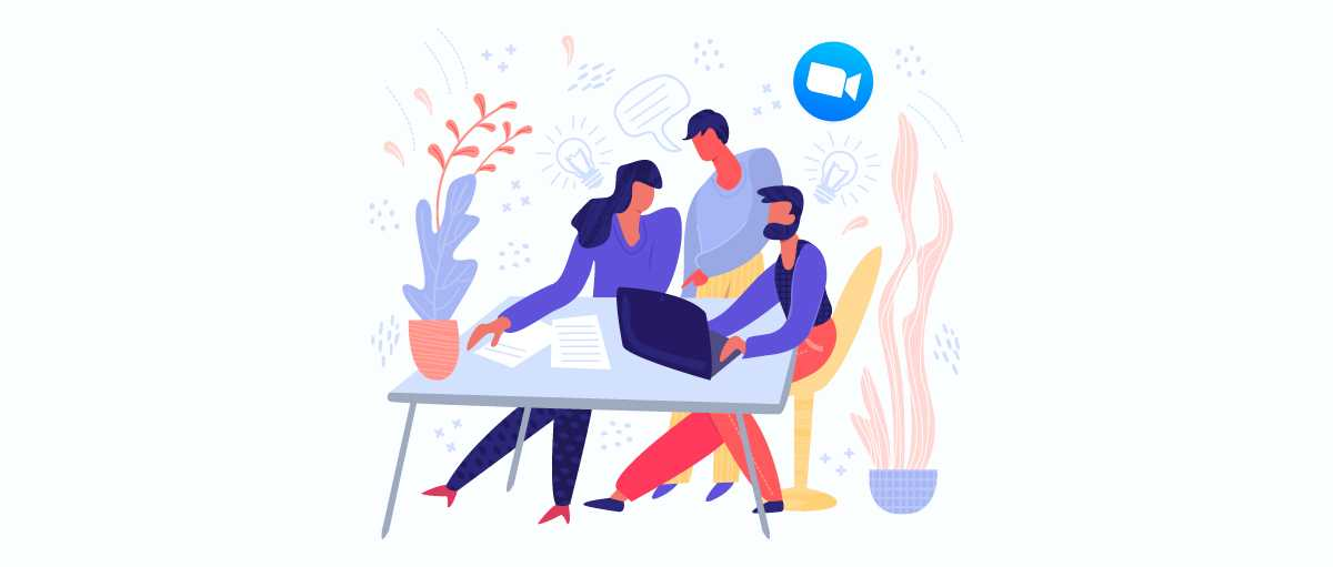 Everything You Should Know for Zoom Meetings