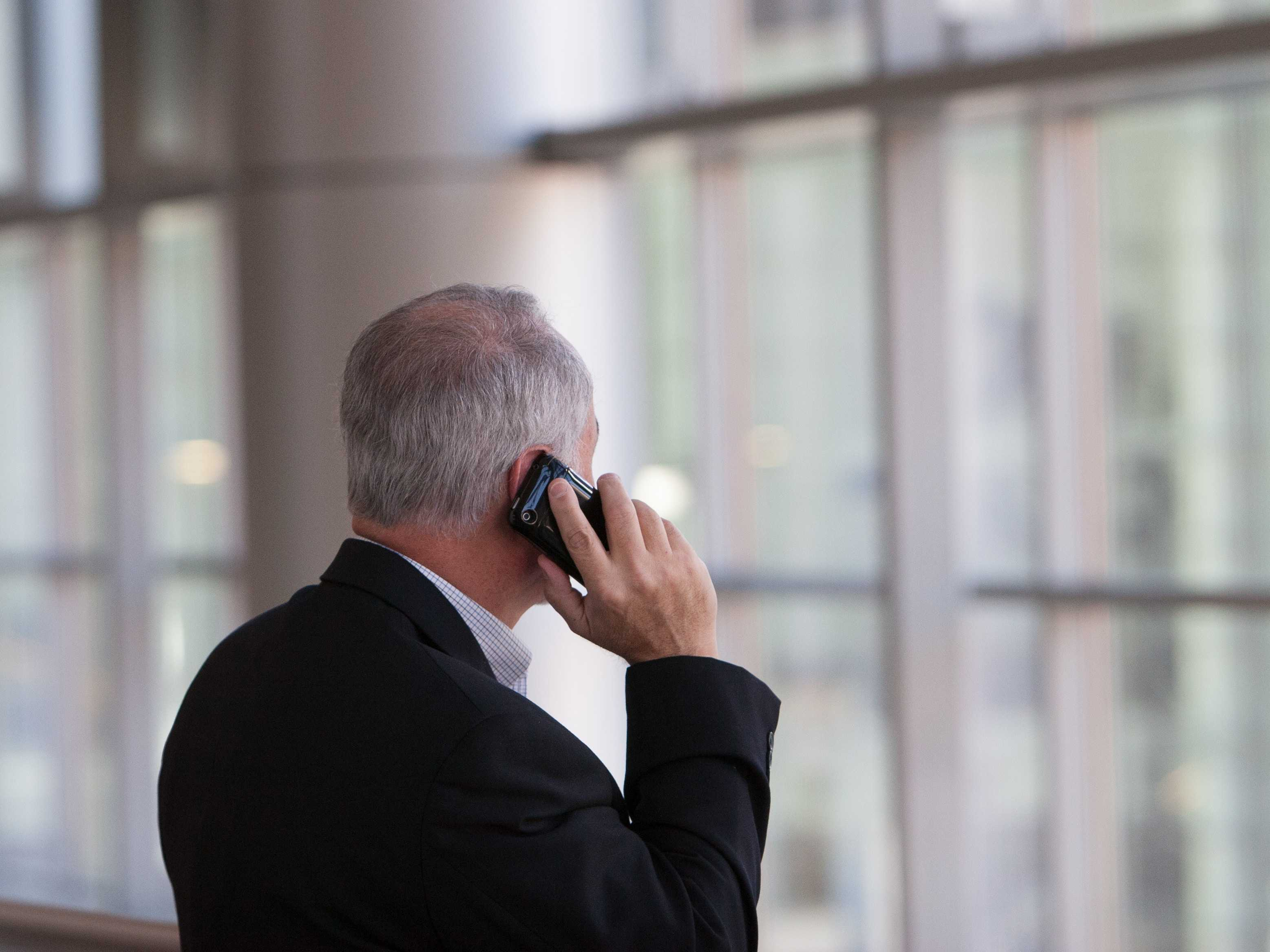 8 Steps for Better Sound Quality in Conference Calls