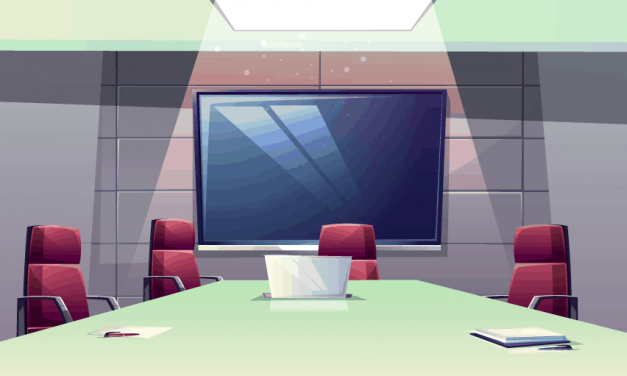 4 Hidden Ways Noise Affects Productivity During Conference Calls