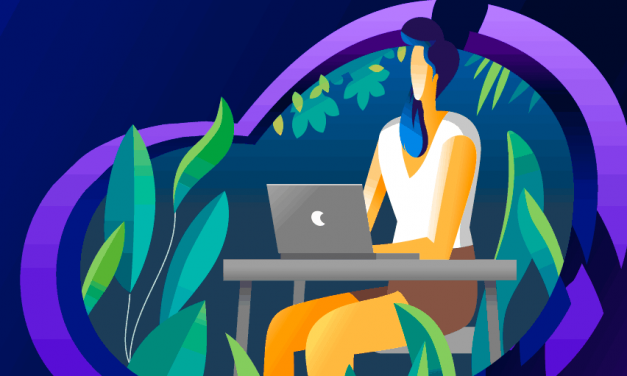Fantastic Digital Nomad Part-time Jobs and Where to Find Them