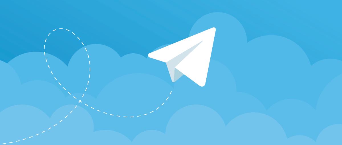 Detailed Guide for Using Telegram Desktop App on Mac
