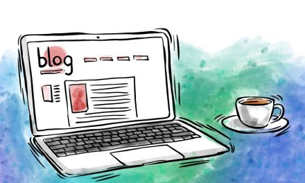 7 Best Productivity Blogs to Get Motivated