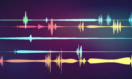 How Background Noise Is Secretly Killing You, Says Science.