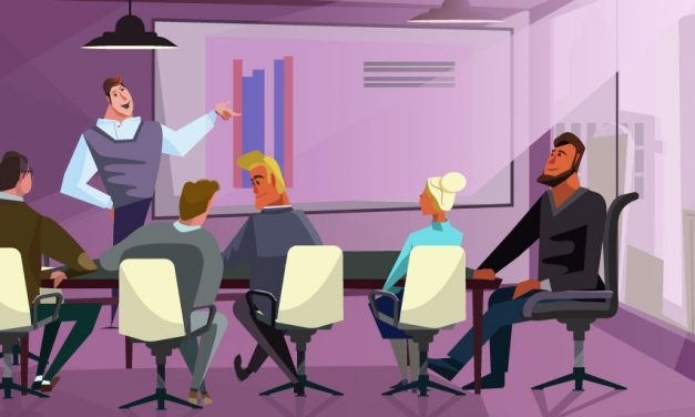 How Negotiators Prepare for Conference Calls