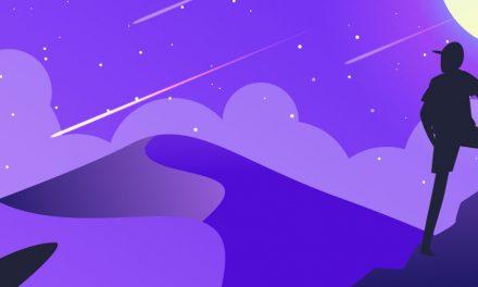 Top 5 Productivity Hacks for Procrastinating Digital Nomads