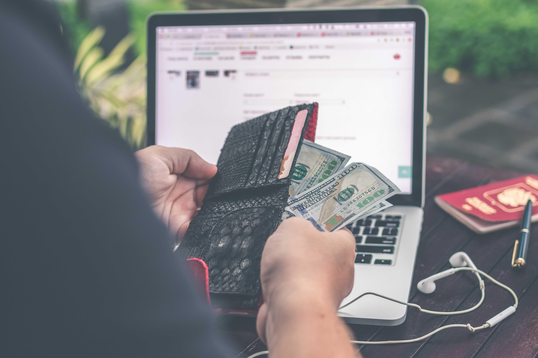 remote conferencing is money saving