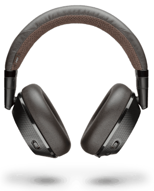 Plantronic BackBeat Pro 2