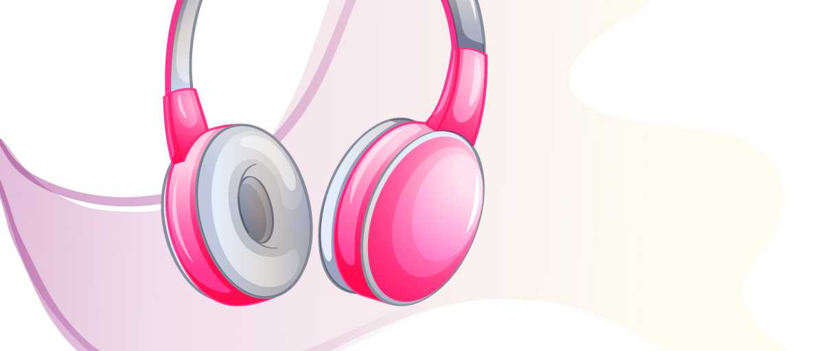 Do Noise Cancelling Headphones Make You More Productive?