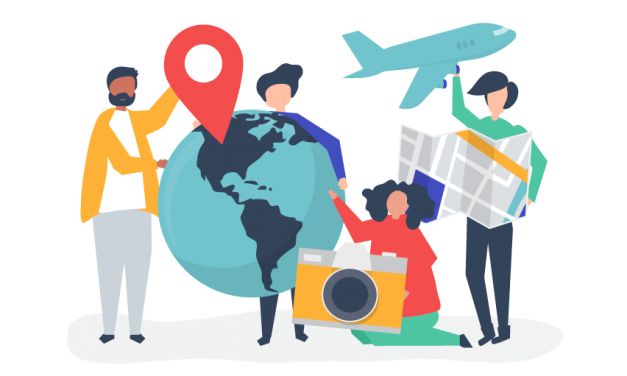 Nomads, Location Independence Workers and Freelancers (Who is who?)