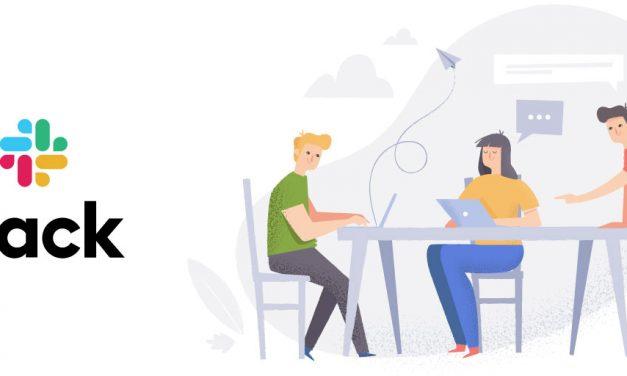 Get Slack For Mac: Download & Install (Quick tutorial)