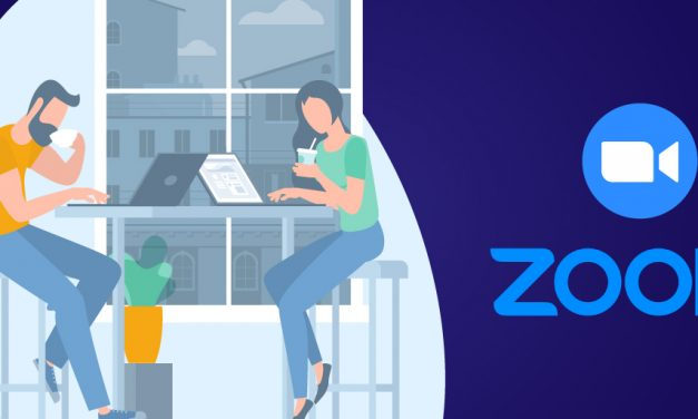 Download & Setup Zoom for Mac [Quick tutorial]