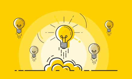 Top 8 Secret Tips for Working Remotely [+1 Bonus Tip]