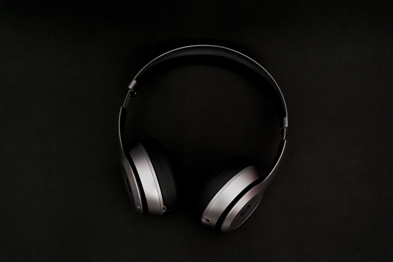 noise cancelling headphones padding