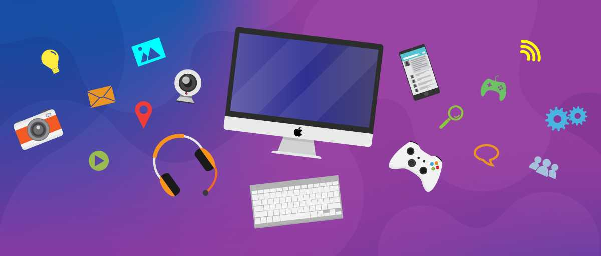 25 Free Applications for Mac Everyone Should Have