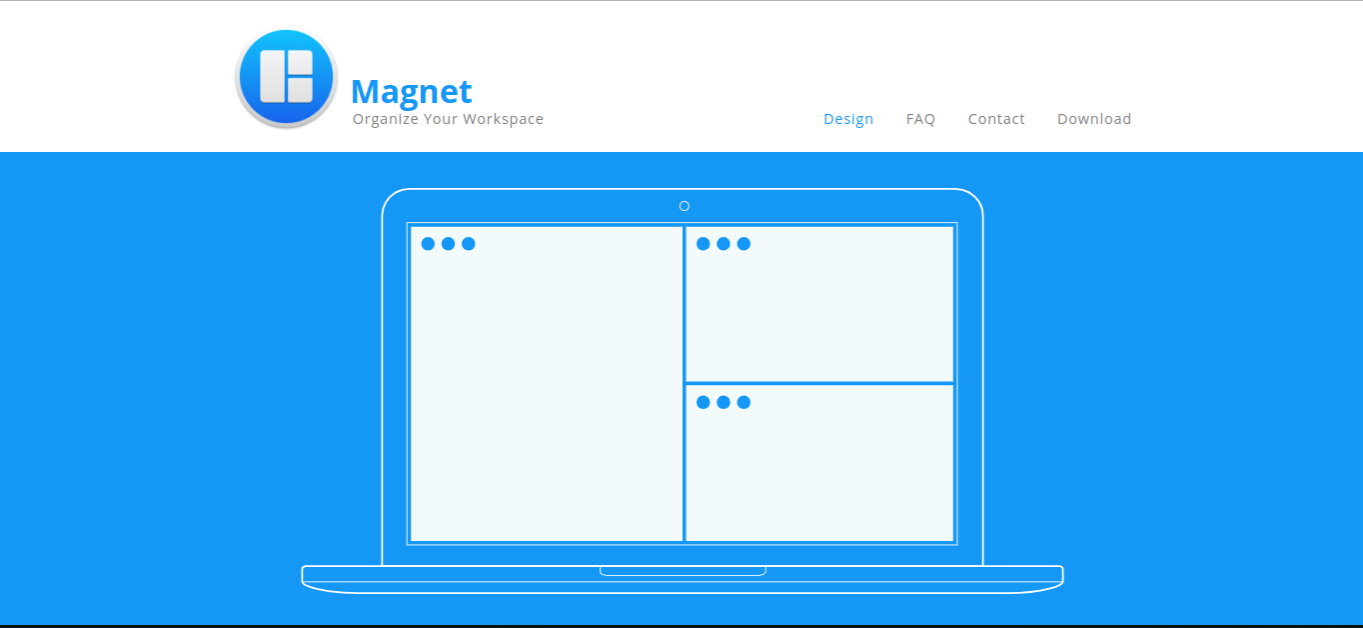 magnet free applications for mac