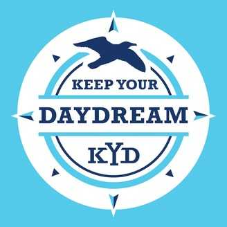 keep your daydream digital nomad podcast