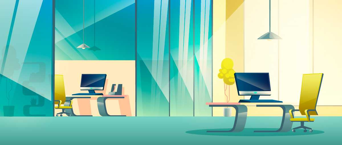 37 Best Coworking Spaces Internationally