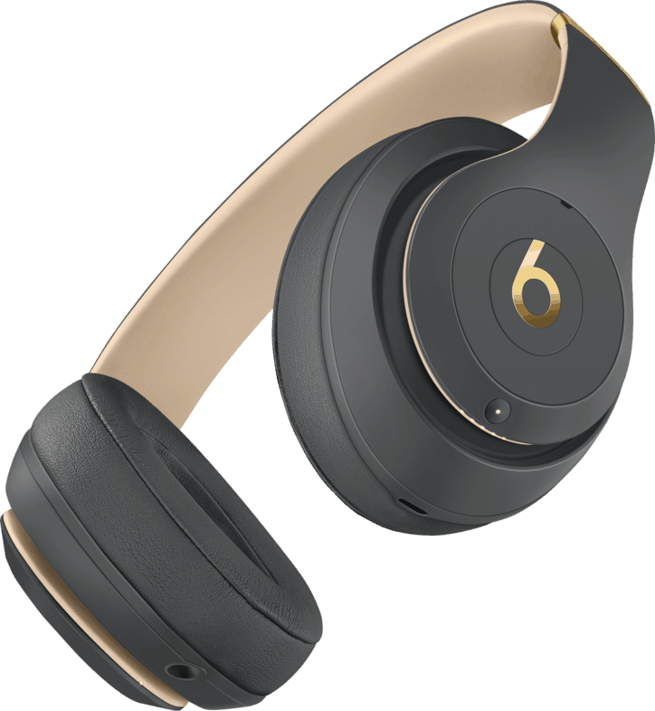 beats studio 3 conference headphones