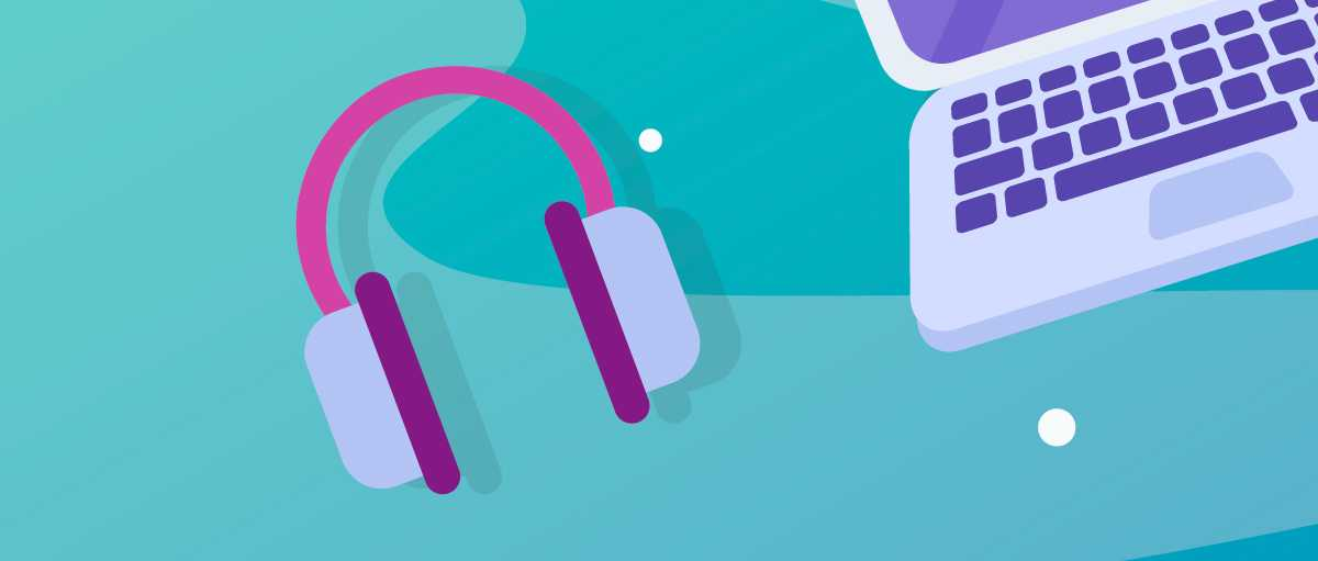 7 Best On-Ear Noise Cancelling Headphones [+1 Bonus App]