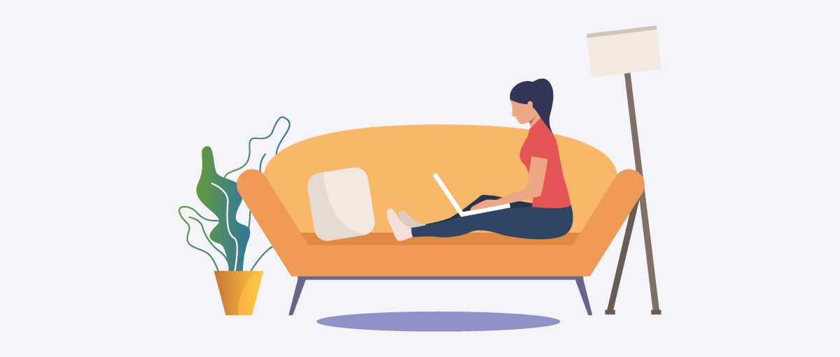 Best Online Freelance Opportunities For Beginners