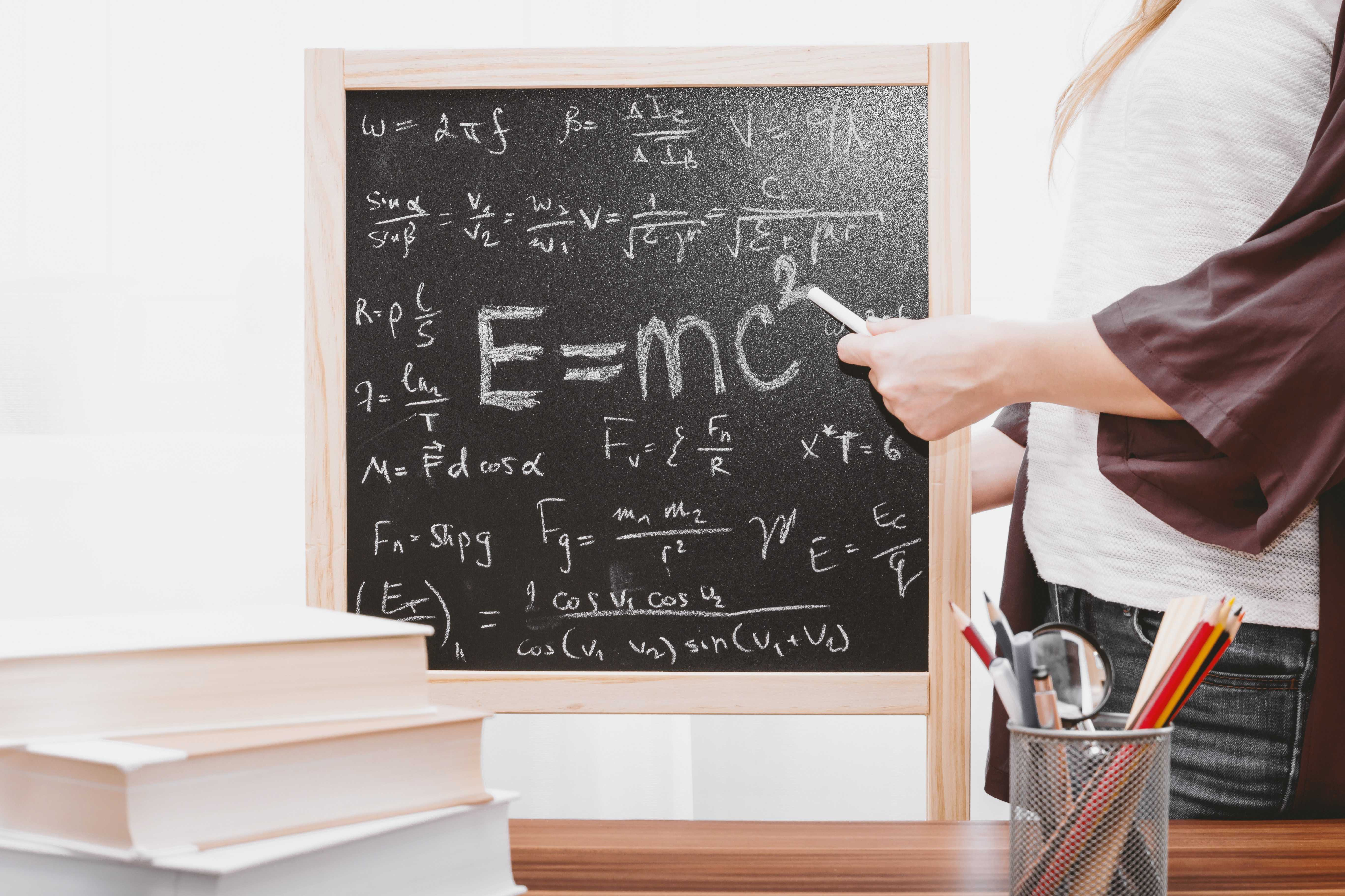 math and economics remote jobs online