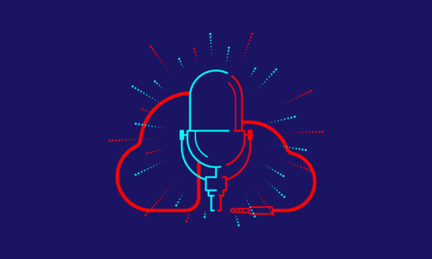 Top 8 Most Useful Noise Pollution Podcasts
