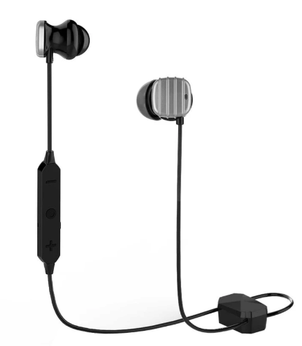 cowin he8d in ear noise cancelling headphones