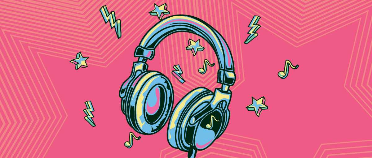 Why Noise Cancelling Headphones Aren't Enough?