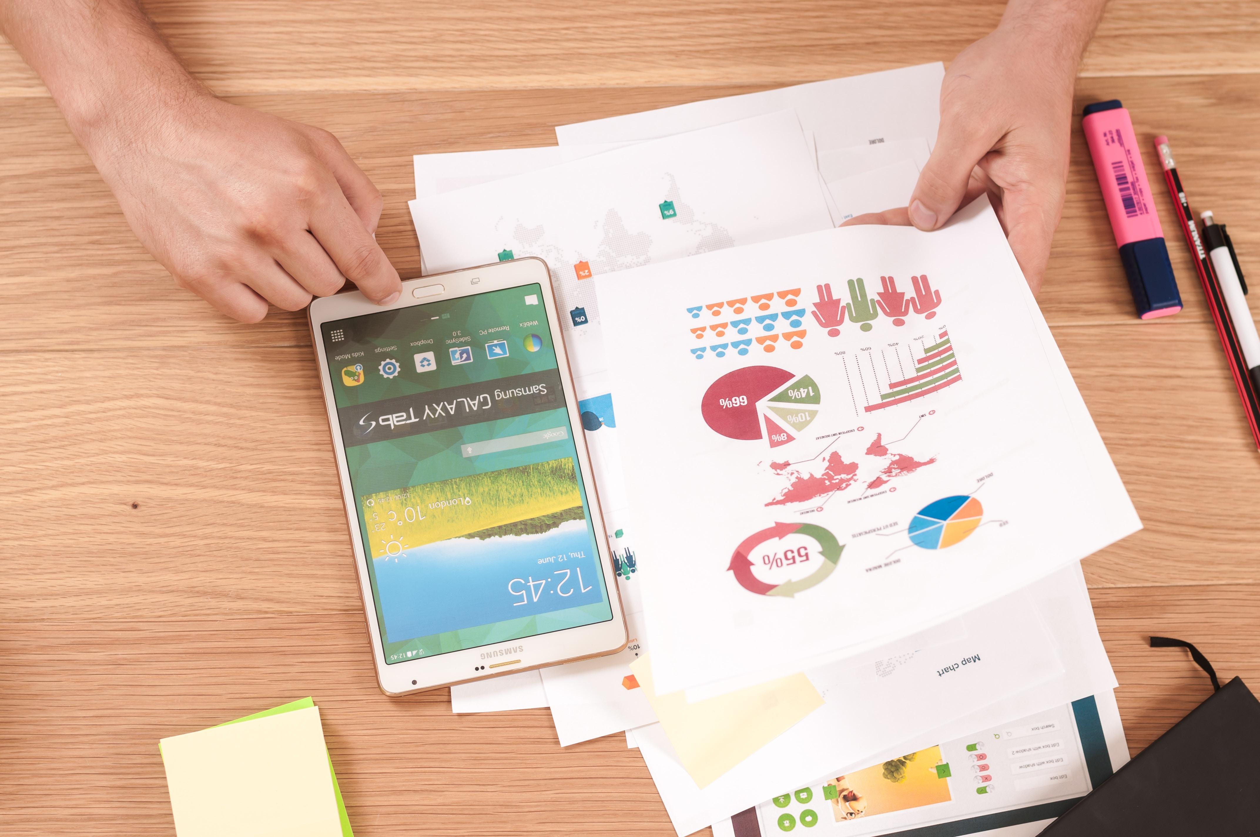 webinars digital marketing