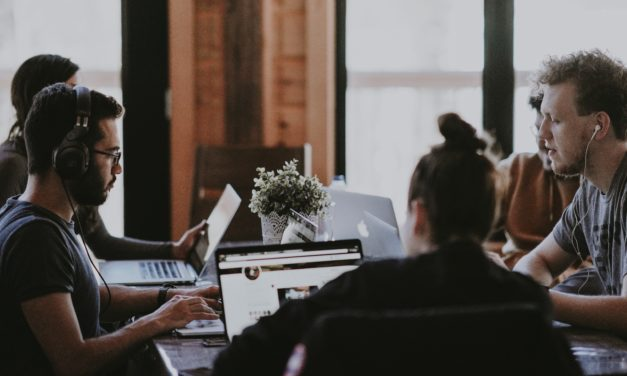 20 Best Project Management Resources and Tools for Virtual Teams