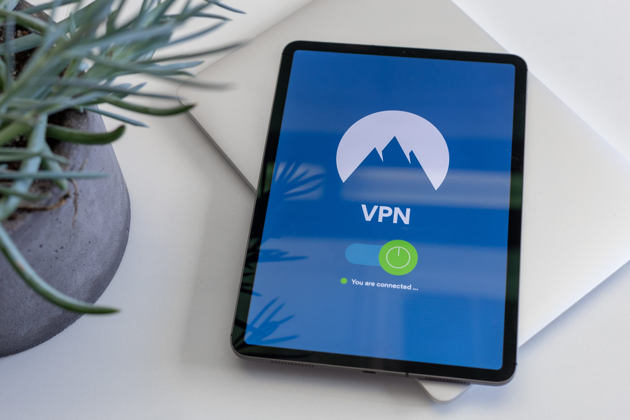vpn apps for remote workers