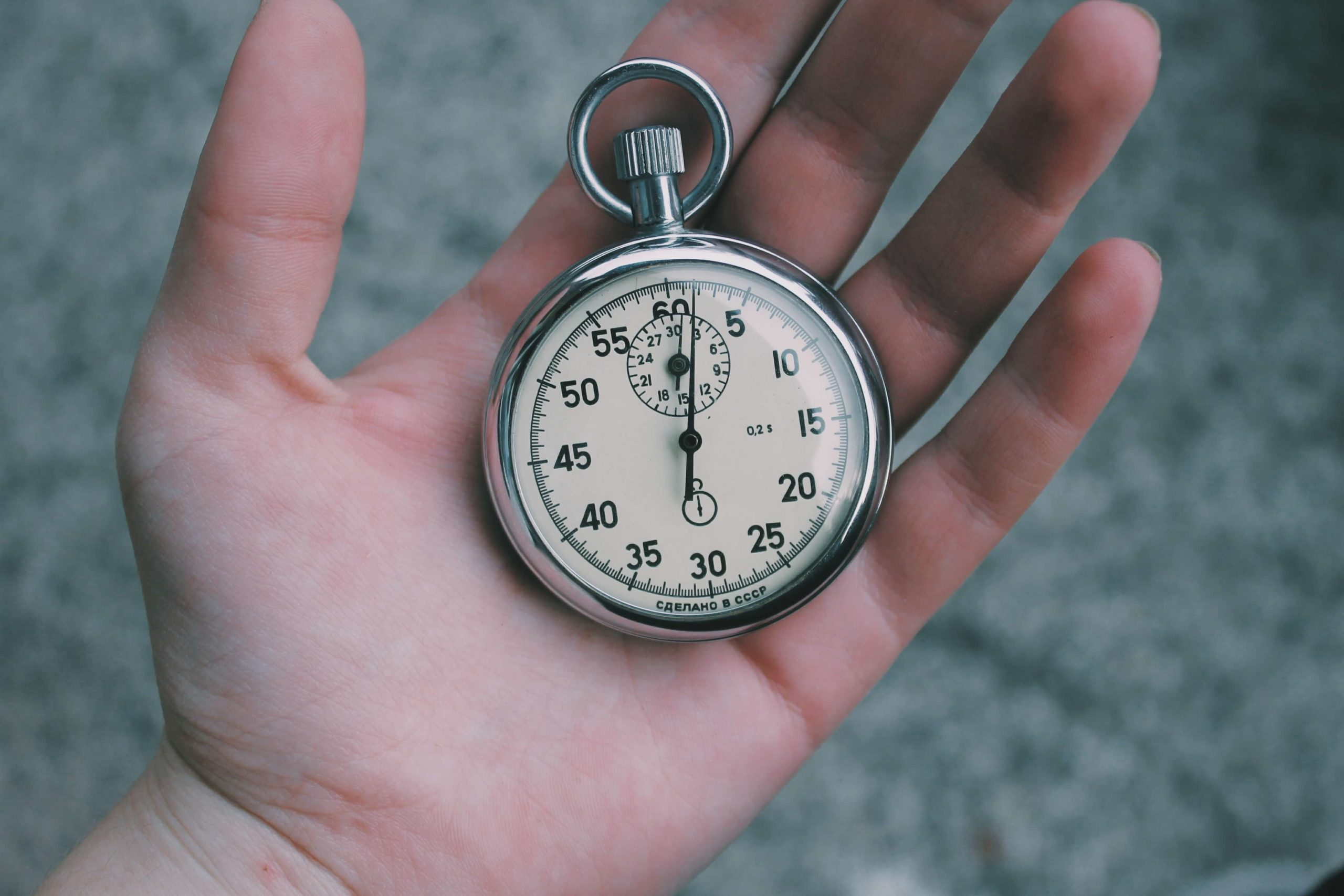 time tracking app for Mac