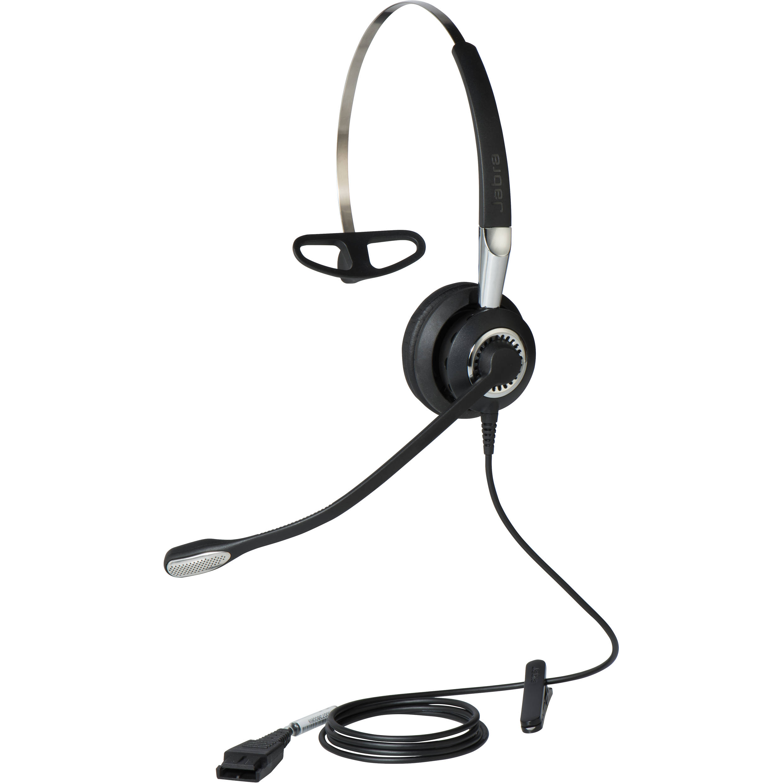 10 Best Call Center Headsets In 2020 Krisp