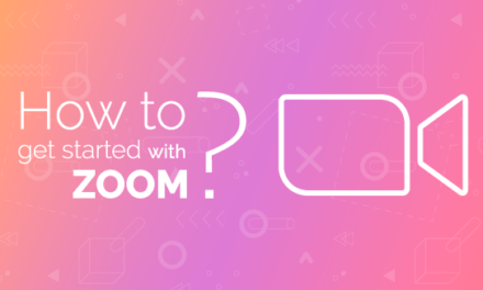 How to Get Started with Zoom for Mac Users