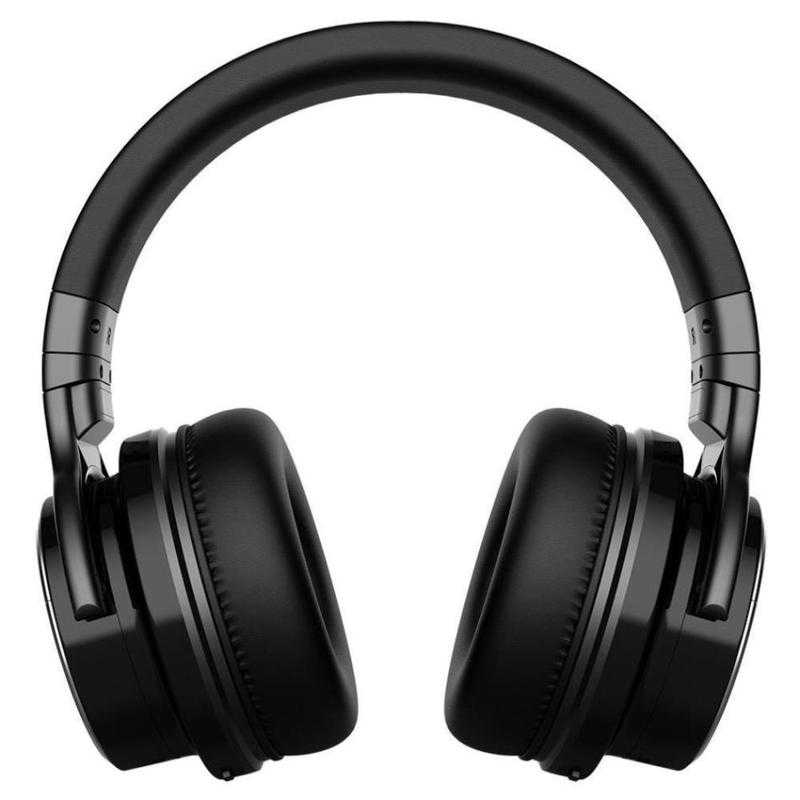 cowin E7 noise cancelling headphones