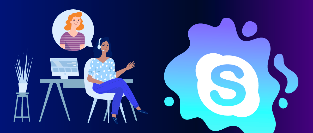 How to Get Started with Skype for Mac Users