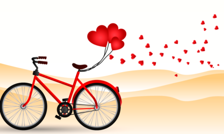 15 Coolest Valentine Gifts for Digital Nomad Partners