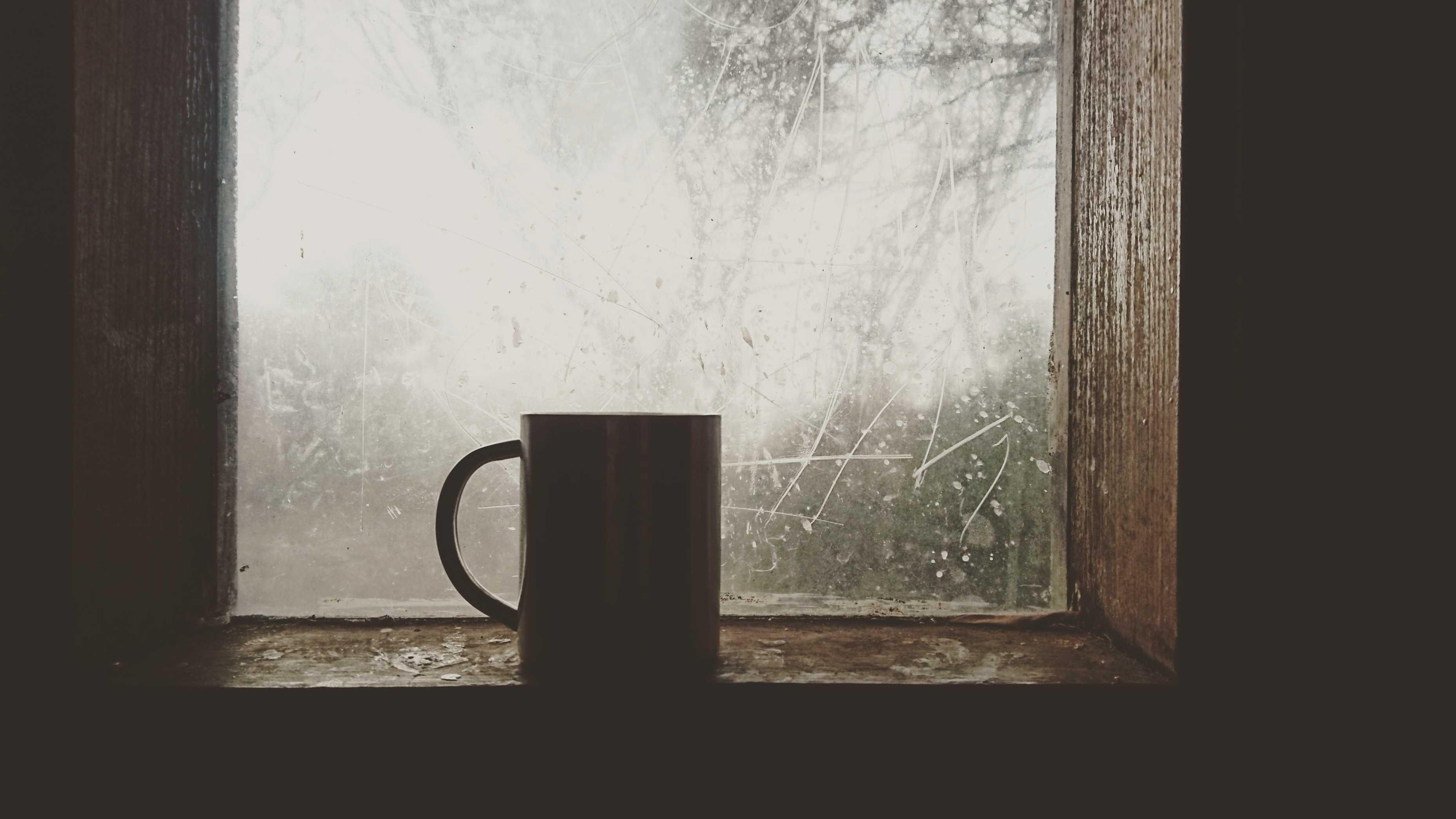 coffee mug for digital nomads